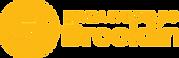 logo-brooklin-amarela.png
