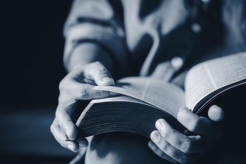 spirituality-religion-hands-folded-praye