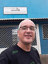 RICARDO AMARAL - EX ALUNO.jpg