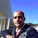 PAULO QUEIROZ - EX ALUNO.jpg