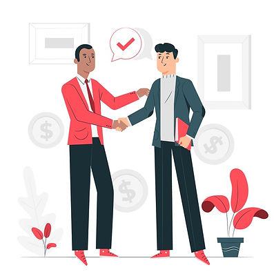 business-deal-concept-illustration_11436