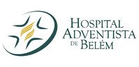 Hospital Adventista de Belém