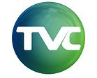 LOGO TV CIDADE2.png
