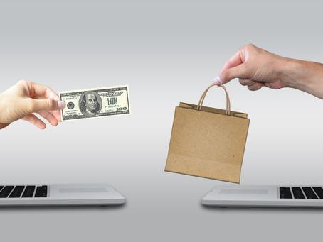 Entenda o impacto do marketing digital no e-commerce
