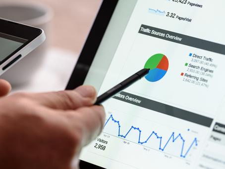 Marketing Digital: dados apontam crescimento da modalidade em onze anos