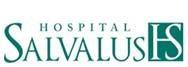 Hospital Salvalus