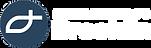 Logo-IB-Brookling-cor002.png