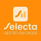 Logo Selecta-social - 5.jpg