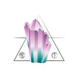 Conexao_Cristal_LOGOICONE-fundobranco.png