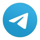 Telegram-Logo-2019-presenta-650x366.jpeg