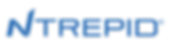 ntrepid logo.png