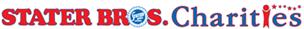 stater logo.png