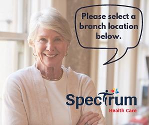 Spectrum Health Care.png
