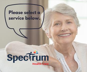 Spectrum Health Care Service (2).png