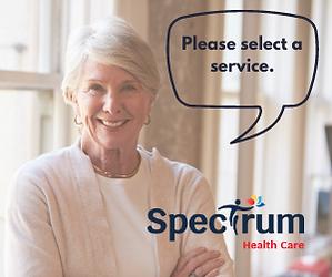 Spectrum Health Care Service.png