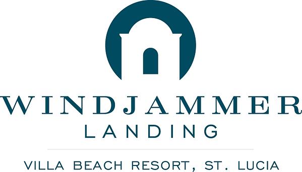 Windjammer Logo2.png