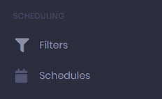 Scheduling1.PNG