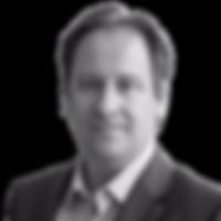 Paul_Trudel-removebg.png