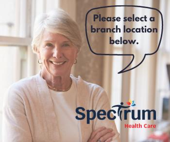 Spectrum Health Care (1).png