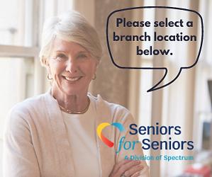 Spectrum Seniors for Seniors.png