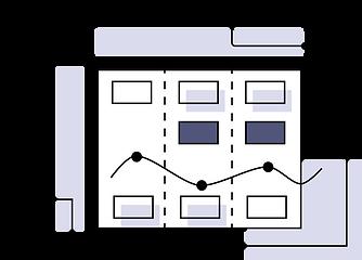 Full Developer Intern