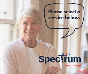 Spectrum Health Care Service (1).png
