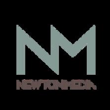 nm_sq_green.png