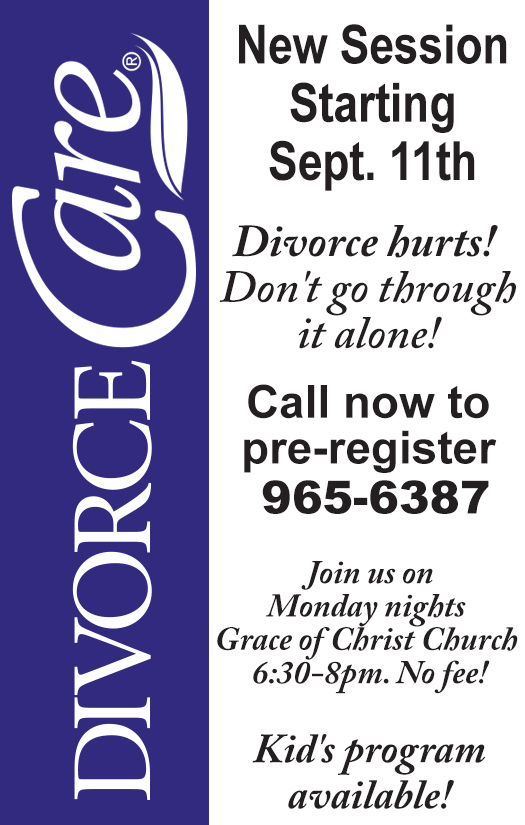 Divorce-Care-ad-02