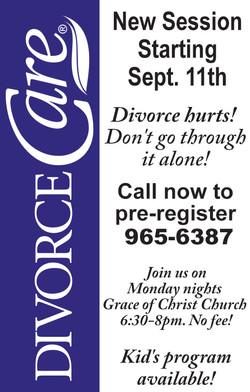 Divorce-Care-ad-02