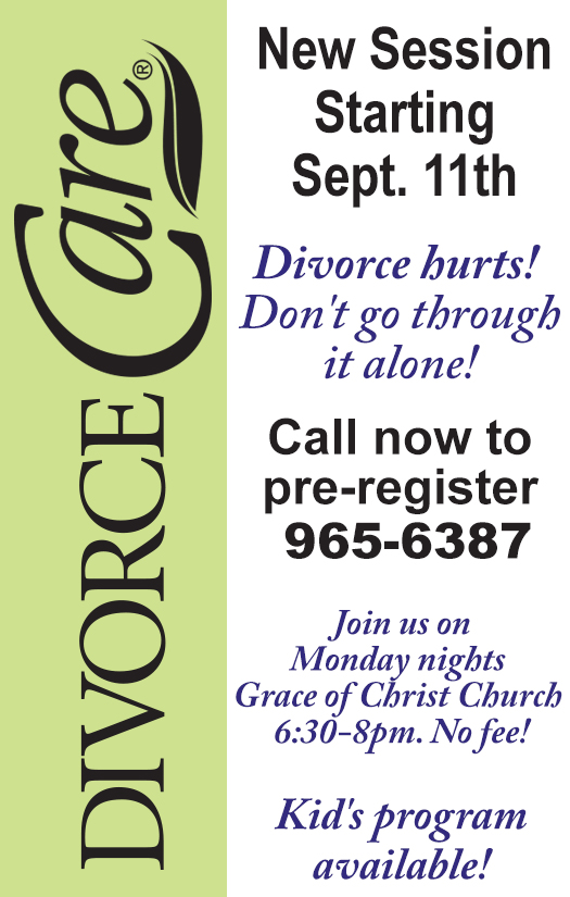 Divorce-Care-ad-01