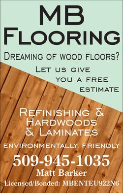 MB-Flooring_ad_1.75x2.75_02