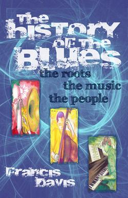 history-of-blues