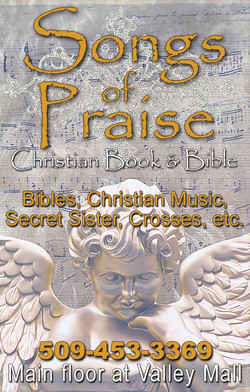 Song-of-Praise_ad_1.75x2.75_02