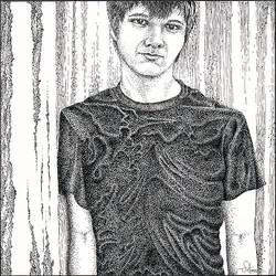 black_tiedye