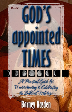 gods-appoint-times