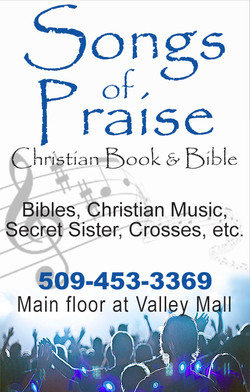 Song-of-Praise_ad_1.75x2.75_01