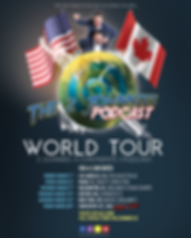 2j world tour poster WITH DATES INSTA 20