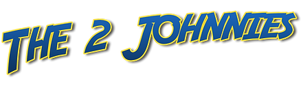 The 2 Johnnies Logo Warped.png