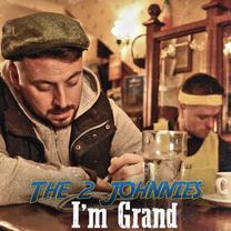 I_m Grand Poss Cover 1.png