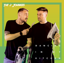 Dancing In My Kitchen Cover Art.png