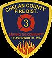 chelan-fd3-logo.png