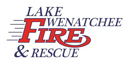 LWFR Volunteer Firefighters Association FREE Take-n-Bake Pizza Night!
