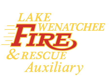 Lake Wenatchee Fire & Rescue Holiday Auction Dec 1-5