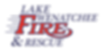LAKE WENATCHEE FIRE LOGO 2018_preview.pn