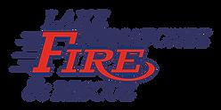 LAKE WENATCHEE FIRE LOGO 2018_preview.pn
