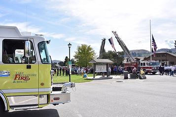 11 Memorial 9-11-19 14.jpg