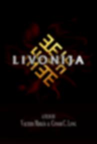 Livonija_Poster 04.png