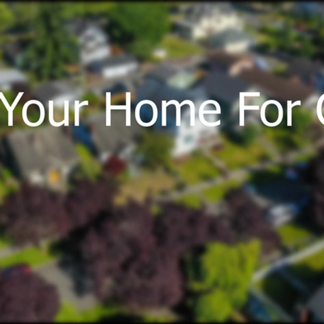 Real Estate Ad.mp4