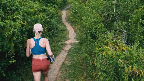Liz Anjos the journey_FINAL.mp4