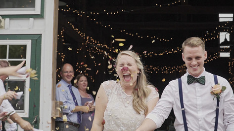 Wedding Short.mp4